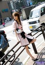 Rika Sakurai - Picture 1