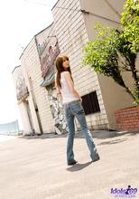 Rika Sakurai - Picture 24