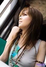 Rika Sakurai - Picture 25