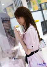 Rika Sakurai - Picture 3