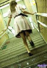 Rika Sakurai - Picture 4