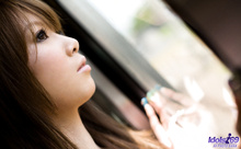 Rika Sakurai - Picture 7
