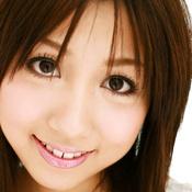 Rika Yuuki