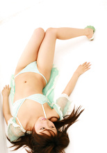 Rika Yuuki - Picture 13