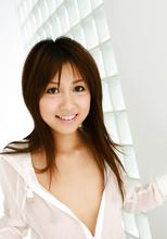 Rika Yuuki - Picture 17
