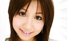 Rika Yuuki - Picture 21
