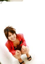 Rika Yuuki - Picture 34