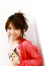 Rika Yuuki - Picture 36