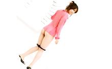 Rika Yuuki - Picture 41