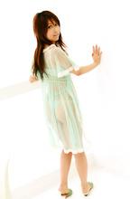 Rika Yuuki - Picture 4