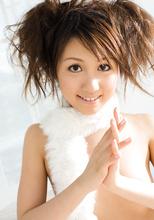 Rika Yuuki - Picture 58