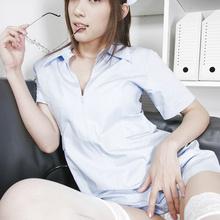 Riko Tachibana - Picture 13