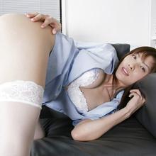 Riko Tachibana - Picture 14
