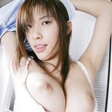 Riko Tachibana - Picture 17
