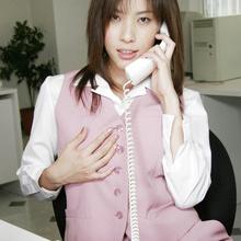 Riko Tachibana - Picture 1