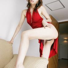 Riko Tachibana - Picture 22