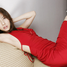 Riko Tachibana - Picture 25