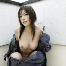 Riko Tachibana - Picture 29