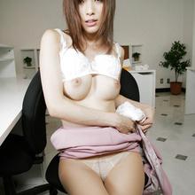Riko Tachibana - Picture 2