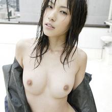Riko Tachibana - Picture 35