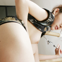 Riko Tachibana - Picture 40