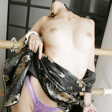 Riko Tachibana - Picture 45