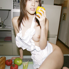Riko Tachibana - Picture 51