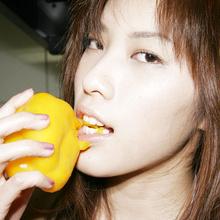 Riko Tachibana - Picture 52