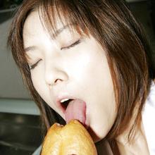 Riko Tachibana - Picture 56