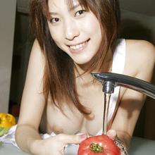 Riko Tachibana - Picture 58