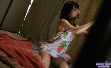 Rin Hayakawa - Picture 55