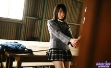 Rin Hayakawa - Picture 6