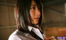 Rin Hayakawa - Picture 8