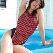 Rin Yuuki