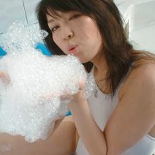 Rin Yuuki - Picture 17