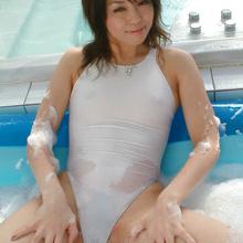Rin Yuuki - Picture 22