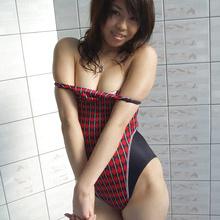 Rin Yuuki - Picture 29