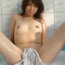 Rin Yuuki - Picture 4