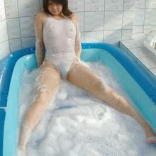 Rin Yuuki - Picture 58