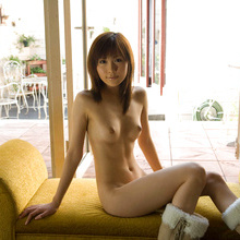 Rin Sakuragi - Picture 13