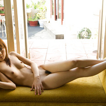 Rin Sakuragi - Picture 15