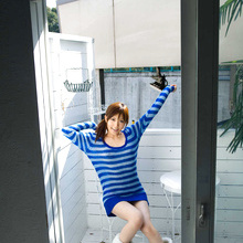 Rin Sakuragi - Picture 16