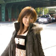 Rin Sakuragi - Picture 1