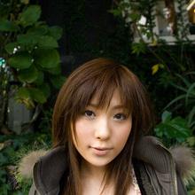 Rin Sakuragi - Picture 2