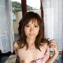 Rin Sakuragi - Picture 36