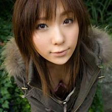 Rin Sakuragi - Picture 3