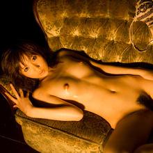 Rin Sakuragi - Picture 60