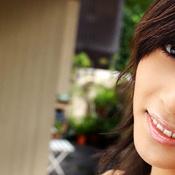 Rin Suzuka