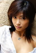 Rin Suzuka - Picture 5