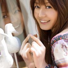 Rina - Picture 2